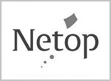 NETOP