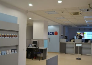 BCR sector 5 (8)