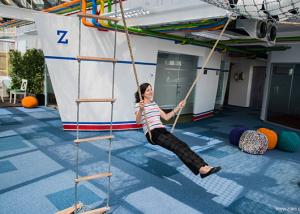 zona de recreiere birouri Zitec, inclusiv zona meeting